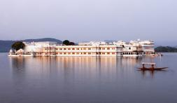 Udaipur Itinerary 2 Days