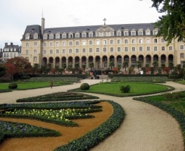 trip to france and happenings Find things to do in paris, france this weekend eventful provides the most popular paris events, concerts, movies, comedy, nightlife, family events, and more.