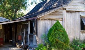 Hervey Bay Historical Village And Museum, Hervey Bay