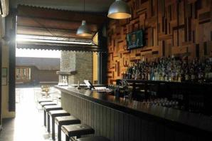 The Whaler Bar And Restaurant, Kaikoura