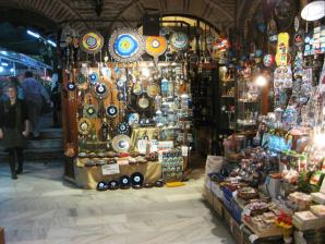 Kemeralti Market, Izmir