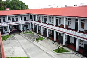 Juan Santamaria Historical Cultural Museum, Alajuela