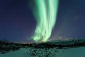 Arctic Explorers Tromso, Tromso