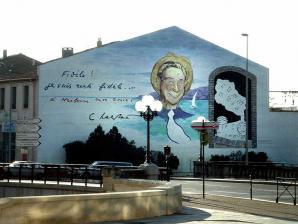 Maison Natale De Charles Trenet, Narbonne