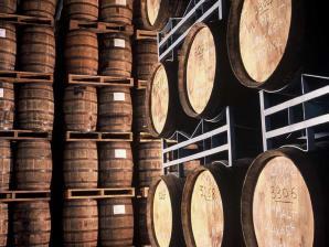 Distillerie Warenghem, Lannion
