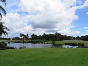 Palm Meadows Golf Course, Carrara