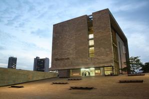 Museo Del Caribe, Barranquilla