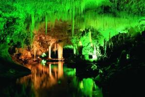 Lake Cave, Margaret River