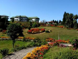 Deolo Hill, Kalimpong
