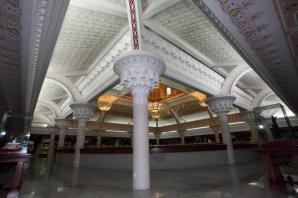 Galeria Perdana, Langkawi Island
