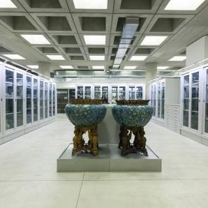 Mudec - Museo Delle Culture, Milan