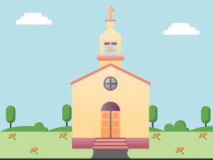 Parrocchia San Pietro Apostolo, Azzano Decimo
